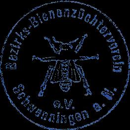 Bezirksbienenzuechterverein Schwenningen am Neckar